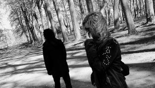 La sindrome dell'abbandono: di cosa si tratta e come riconoscerla