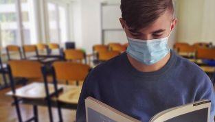 Ritorno a scuola: novità nell'anno del Covid