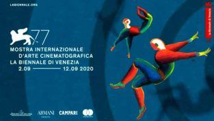Festival del Cinema di Venezia 2020: vincitori e... gossip