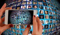 Le donne italiane più influenti del 2020 nel mondo della tecnologia e della scienza
