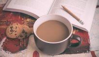 Lo yannoh limita l'assunzione di caffeina, un caffè con solo il buono