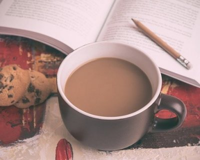 Limita l'assunzione di caffeina con lo Yannoh (senza rinunciare al gusto!)