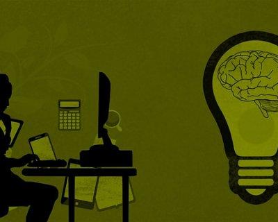Dallo psicologo on-line: pro e contro delle sedute via Skype