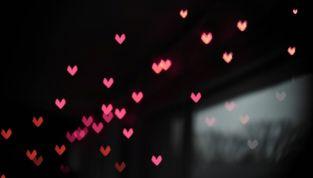 Come festeggiare San Valentino ai tempi del Covid: 5 idee alternative
