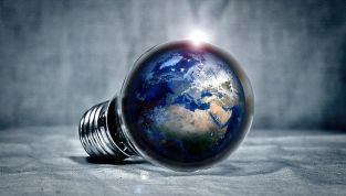 Carbon neutral o carbon neutrality: cosa significa e cosa devono fare le aziende per avere questo importante riconoscimento