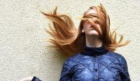 Anuptafobia: la paura di restare single