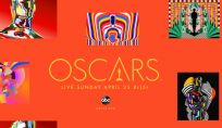 Oscar 2021, tutti i premi