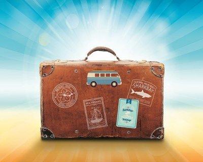 Vacanze: come scegliere la meta giusta rispettando le regole post -Covid