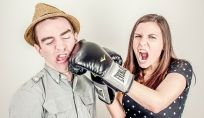 Come evitare litigi sterili in coppia