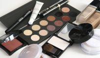 Suggerimenti per riciclare i cosmetici scaduti