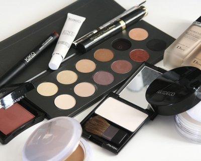 Come riciclare i cosmetici scaduti
