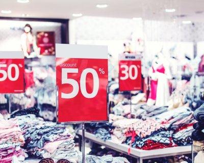 Saldi estate 2021: tutto quello che c'è da sapere per fare shopping consapevole