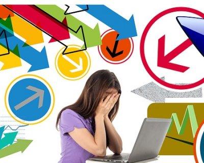 Stressati a causa del lavoro? Ecco alcune riflessioni da fare