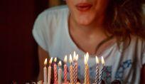 Perché alcuni non amano festeggiare il compleanno?