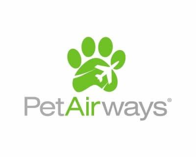 Pet Airways: la compagnia dedicata agli animali