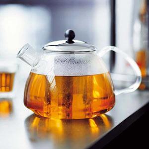 Infusiera per tè o tisana