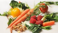 Alimenti funzionali: importante categoria di alimenti che migliora la nostra salute