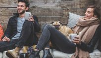 Routine di coppia: affrontare la quotidianità per arricchire il rapporto col partner