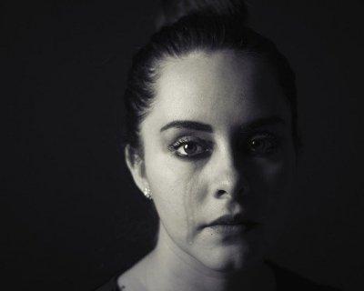 Emotività femminile