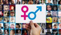 Ermafroditi: persone con genitali maschili e femminili