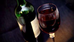 Regole del bere sano