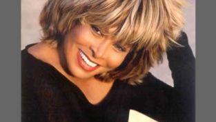 Tina Turner compie 70 anni