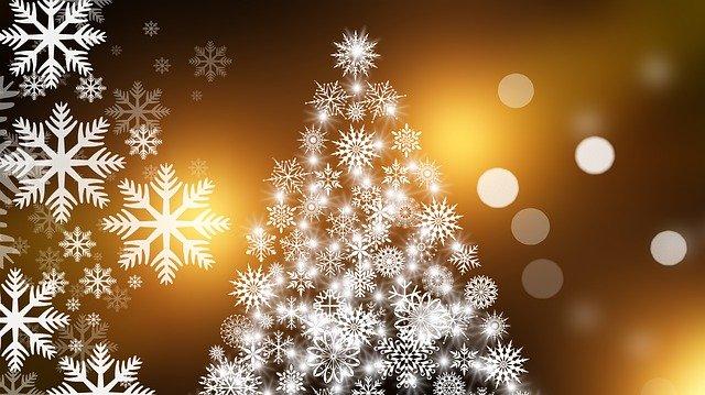 Case Di Montagna A Natale : Casa inverno montagne foto gratis su pixabay