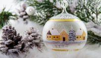 Addobbi natalizi: tante idee per addobbi di Natale fai da te