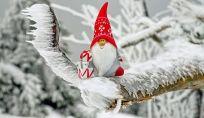 Leggende di Natale per Bambini