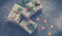 Regali di Natale: idee su cosa regalare a Natale