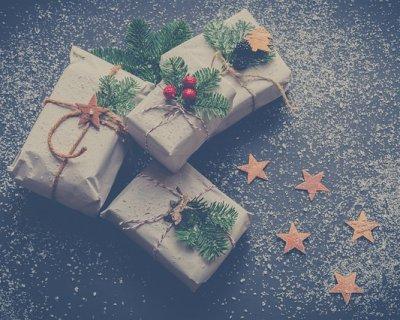 Idee Regali Di Natale Fatti A Mano.Regali Di Natale Idee Su Cosa Regalare A Natale