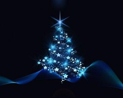 Storia ed Origini del Natale