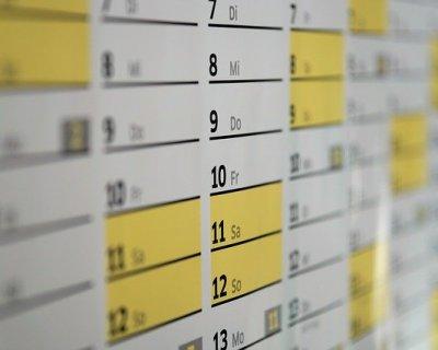 Calcolo della pasqua: come stabilire la data giusta