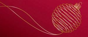 Lega del Filo d'oro Natale 2009