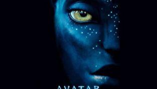 Avatar, il nuovo film di James Cameron