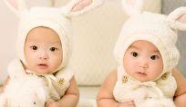 Come vivere una gravidanza gemellare