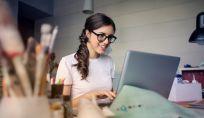 Smart Working: cos'è e perché funziona