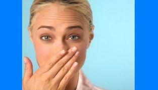 Metodi naturali per eliminare gli odori