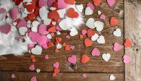 Regali originali per San Valentino
