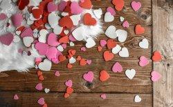 Regali originali San Valentino