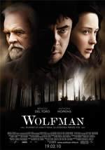 Film Wolfman