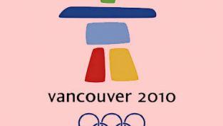 Giochi olimpici invernali 2010: largo alle donne!