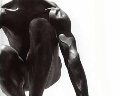 Anatomia maschile