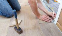 Come scegliere i pavimenti