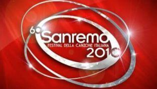 Ultime novità del Festival di Sanremo