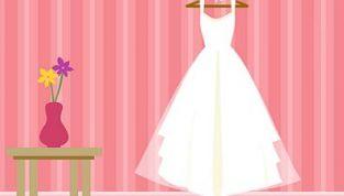 Collezioni abiti da sposa primavera estate 2010