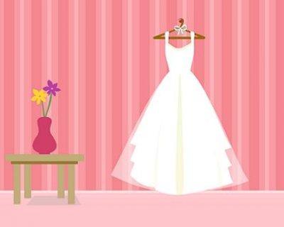8c116d7c3c84 Collezioni abiti da sposa primavera estate 2010