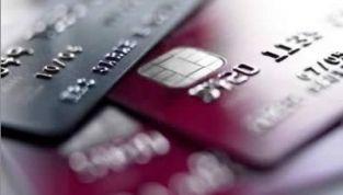 Normativa servizi di pagamento