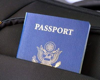 Ufficio Passaporti A Milano : Baby passaporto