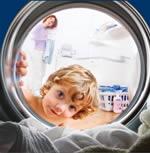 Aprire una lavanderia a gettoni for Bluwash franchising